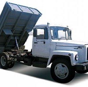 Gaz 300x297, Компания по Эксплуатации Собственности