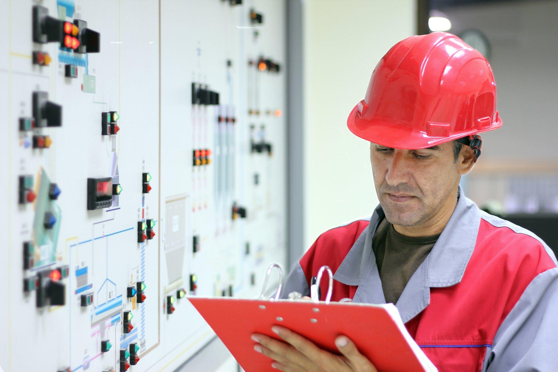 Нормы и правила обслуживания зданий и сооружений